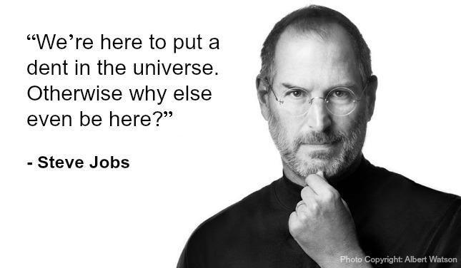 Steve-Jobs-dent